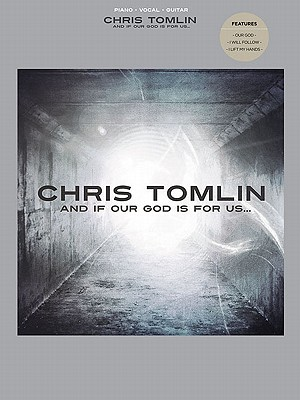 Chris Tomlin By Tomlin, Chris (CRT)